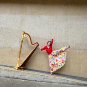 Agnes clement balance