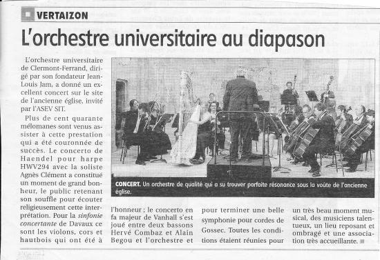 article-orchestre-U.jpg