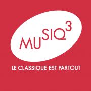 Musiq 3