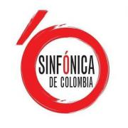 Sinfonica colombia