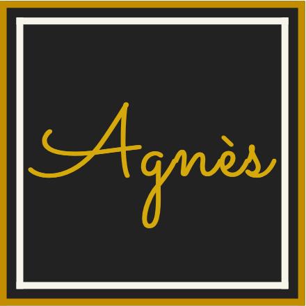 agnes-clement